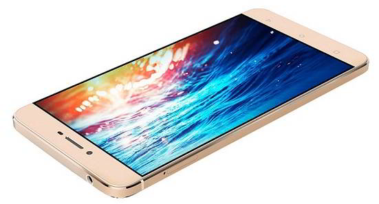 Gionee Elife S6 price 3GB RAM phone