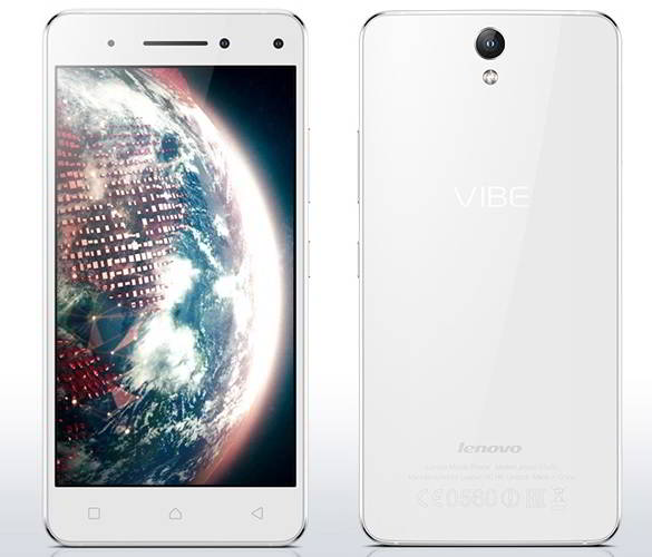 Lenovo Vibe S1 3GB RAM phone under 16000 and 17000 Rs
