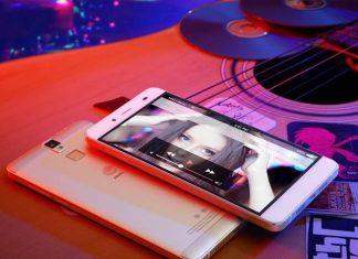 Pepsi p1s phone