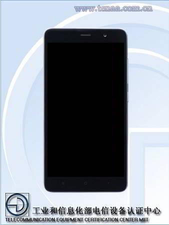 Xiaomi Note 2 pro price