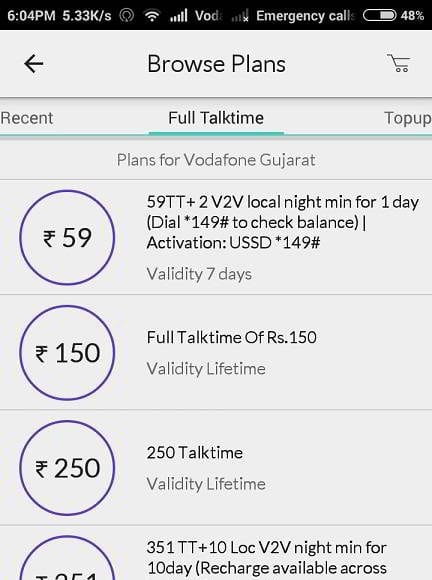 billbachao recharge plans