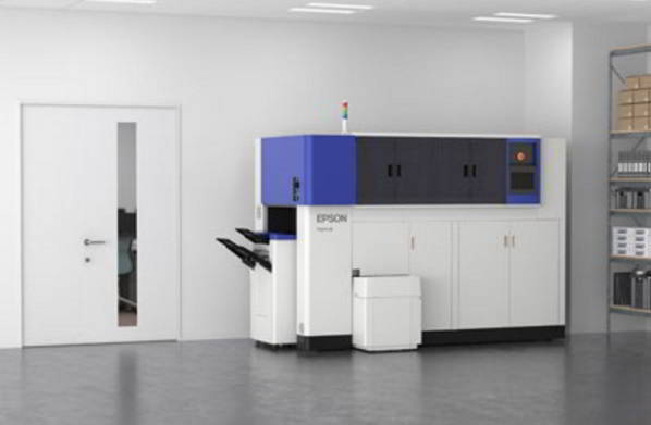 Epson Paperlab price paper recycling machine