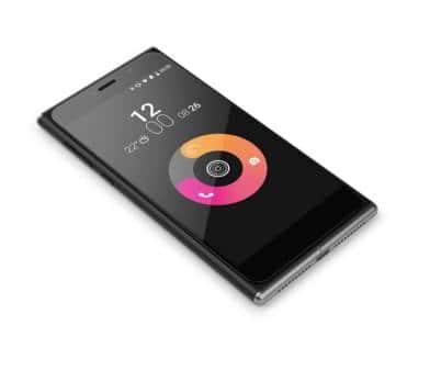 Obi Worldphone SF1 3gb ram 13000 Rs