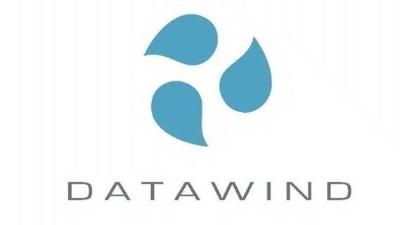 datawind unlimited 4g browsing phone