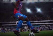 ea fifa - most addictive games