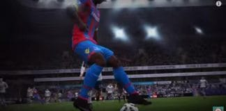ea fifa - most addictive games