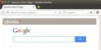 firefox 43 downlod