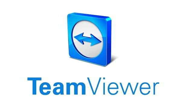 teamviewer 11 free download