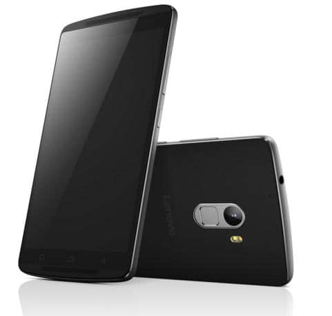 Lenovo K4 note price in India