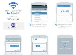 free internet wifi hotspot mumbai