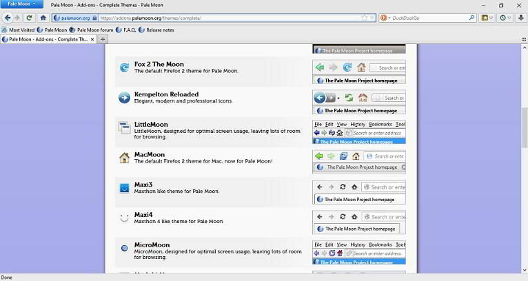 pale moon browser download windows