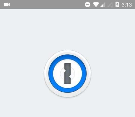 1password review and download