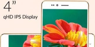 ringing bells freedom 251 : 3G smartphone under 500 Rupees