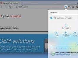 Adblock opera desktop download