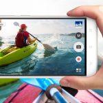 Asus Zenfone 3 and Zenfone 3 Deluxe phones launched in India