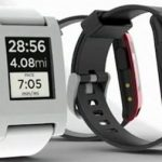 Get Pebble smartwatches in India for price starting at Rs 5999