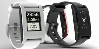 Pebble classic price India