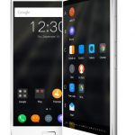 Lenovo Zuk Z1 with CM 12.1 and 64GB ROM launched for 13500 Rs