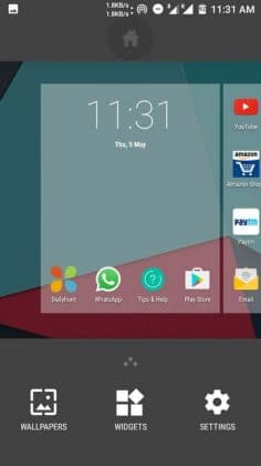 mokee rom download