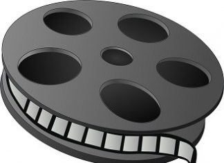 download video converter