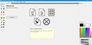 greenfish icon editor pro 64 bit