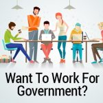 Indian Govt launches website to apply for contract based jobs