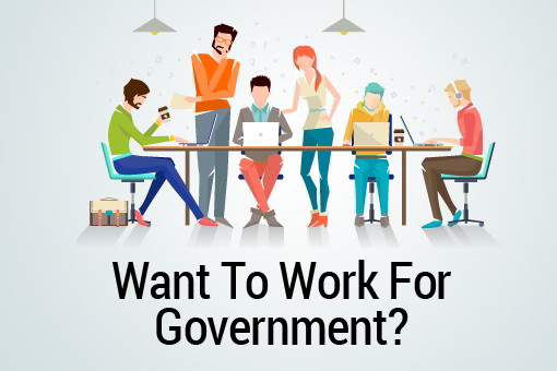 mygovt : Contract based Tech, Marketing, Creative Jobs with Indian Govt