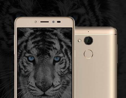 coolpad note 5 4GB RAM mobile under 15000 Rs