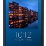 Lenovo Z2 Plus Priced at Rs 18000 is the cheapest SD 820 phone