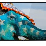 TCL 50 inches smart TV launched on Amazon Price Rs 31999