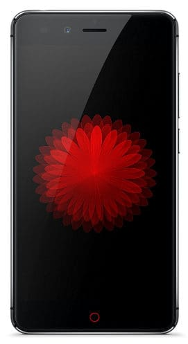 zte nubia z11 mini 16 MP camera mobile under 15000 Rs