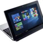 Best Laptops under Rs. 15000