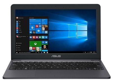 Asus E203NA - best laptop under 15000