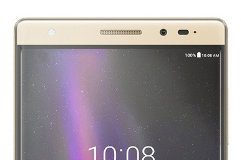 lenovo phab 2 plus phable with 3GB RAM Price India