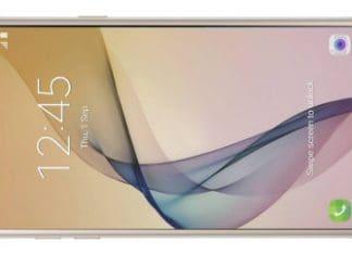 galaxy on8 - best Samsung mobiles below 15000