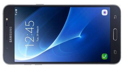 galaxy j7 2016 - best samsung mobiles under 15000 in India