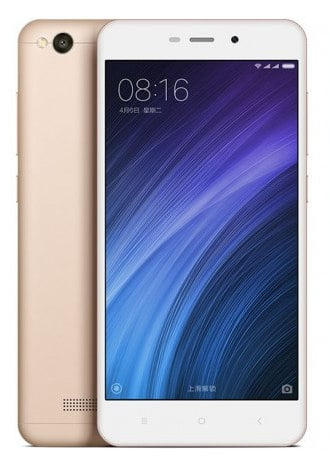 xiaomi redmi 4a 5000 rs 2gb ram mobile India