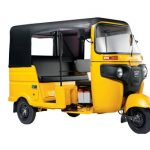 Best Auto Rickshaw Price List India