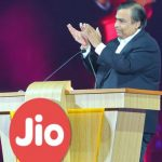Reliance Jio 1000 Rs phone with 4G VoLTE free calls coming soon?