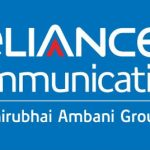 RCOM 149 unlimited plan - is it the best recharge pack in India?