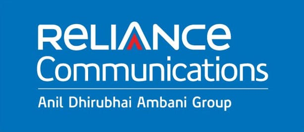 RCOM 149 unlimited plan