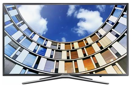 Samsung 43M5570 - best 43 inch LED TV in India