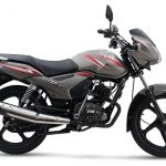 Best 110cc bike in India with great mileage