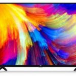 Top 6 Best 42, 43 inch LED TV in India