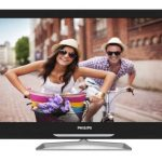 Best LED TVs under 10000 Rs in India