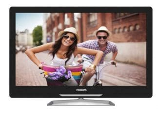 philips led tv under 10000 Rs