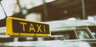taxi ola vs uber app fares comparison