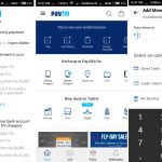How to use PayTM app on mobile? Is it safe?