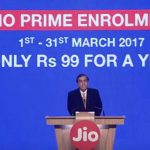 Jio Prime Membership offer: Is it the best mobile broadband plan in India?