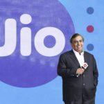 Reliance JIO cabs app based taxi booking service coming soon